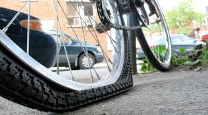 Do Car Tires Have Tubes How To Pump Up Your Bicycle Tyres Total Women