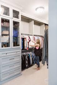 best 25 ikea closet ideas ideas on pinterest ikea pax walking