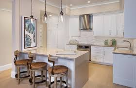 Kitchen 428 by Moroccan Medley