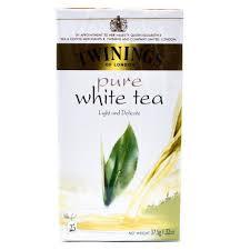 Teh Putih jual teh hipertensi darah tinggi white tea teh putih asli