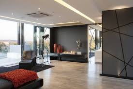 contemporary home interior design trend contemporary home interior design with contemporary home