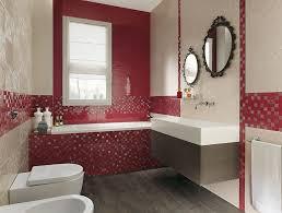 bathroom designs 2013 top to toe lavish bathrooms