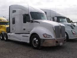 2012 kenworth t680 price 2012 kenworth t660 tandem axle sleeper for sale 7753