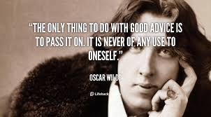wedding quotes oscar wilde 40 powerful productivity quotes from highly successful