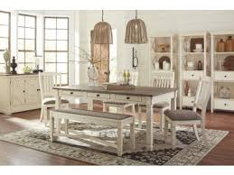 furniture kitchen sets white kitchen sets all shapes and sizes and best selection