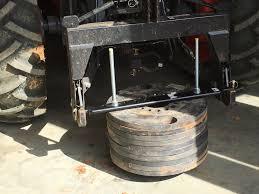 concrete barrel ballast box idea page 4