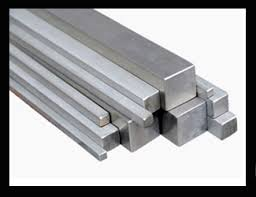 alum prices buy now 6061 aluminum square bar stock purchase by the foot