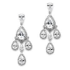 clip on earrings australia clip on earrings australia clip on earrings bridal clip on