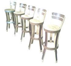 chaises hautes cuisine fly chaises hautes cuisine fly chaise bar fly gallery of chaises de