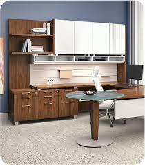 Desk Shapes Jsi Collective Office Casegoods