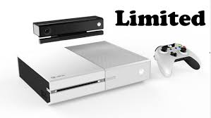 xbox 1 gamestop black friday gamestop managers get free ps4 limited edition white xbox one