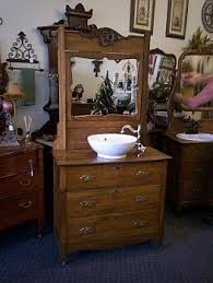 Refurbish Bathroom Vanity 167 Best Refurbish Dresser To Vanity Images On Pinterest