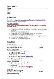 high student resume templates australian newsreader registered nurse resume sle 12 nursing resume template when