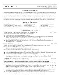Sample Resume Youth Director by Music Minister Resume Minister Of Music Church Organist Resume