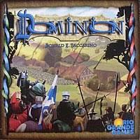 dominion card game wikipedia