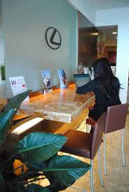 lexus service fremont 23 best amenities at magnussen u0027s lexus of fremont images on