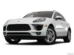Porsche Macan X3 - 2017 porsche macan prices in oman gulf specs u0026 reviews for muscat