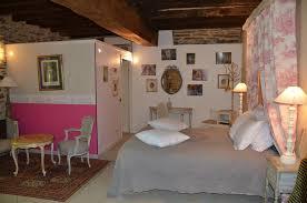 chambres d hotes rochefort en terre chambres d hôtes la tour du chambres d hôtes rochefort en terre