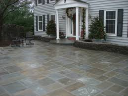 patios professional grounds