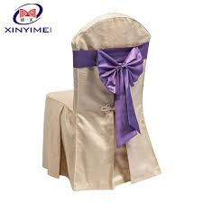 used chair covers for sale used banquet chair covers used banquet chair covers suppliers and