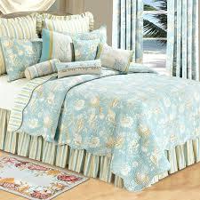 Kohls Bedding King Size Comforter Quilt Sets Kohls Bed Sets Quilt Bedding Sets