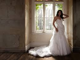 Australian Wedding Dress Designers Connie Simonetti Bridal Couture Designer Couture Wedding Gowns