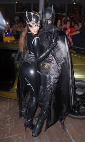 2012 celebrity halloween costumes toofab com