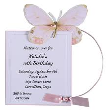 butterfly invitations butterfly invitations mes specialist