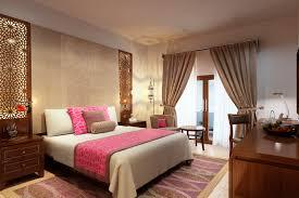 offre d emploi femme de chambre ile de tiara miramar hotel offres d emploi ou de stage en