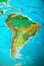 which state has the lowest cost of living five best places to retire in south america