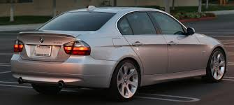 2007 bmw 3 35 i images reverse search