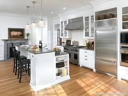 plan de maison avec cuisine ouverte modele maison cuisine ouverte cuisine plan de maison avec cuisine