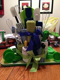 kitchen present ideas kitchen gift ideas for unique kitchen gift baskets ideas on