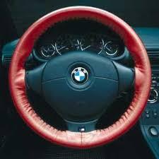 corvette steering wheel cover cheap 1966 corvette steering wheel find 1966 corvette steering