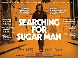 Big Sugar All Hell For A Basement Lyrics - searching for malik bendjelloul u2013 a tragedy revisited film the