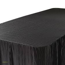 tablecloth for 6 foot folding table tablecloths lovely tablecloths for 6 foot tables how big tablecloth