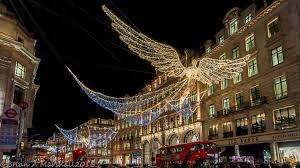 london christmas lights 2016 covent garden 15nov16