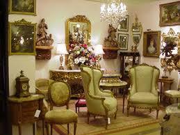Antiques Decorative Efineantiques Decorative Porcelain Schumann Bavaria Empress