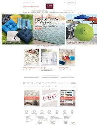 free shipping home decorators free shipping on everything home