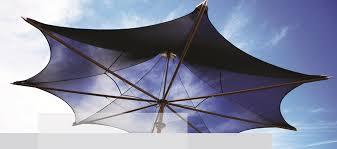 Commercial Patio Umbrella by Outdoor Commercial Patio Umbrellas Canaan Site Furnishings