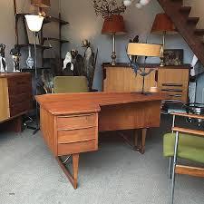 bureau antiquaire bureau bureau antiquaire luxury bureaux secrétaires bureau de