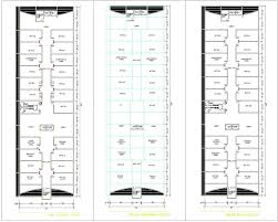 Parking Building Floor Plan Office Building Parking Garage Manuel Nunez Archinect