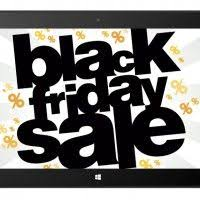 what will be the best black friday deals