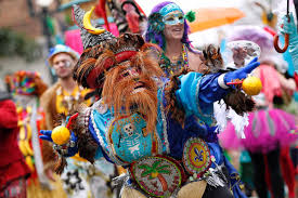 mardi gras costumes new orleans mardi gras celebration new orleans notes on new orleans net