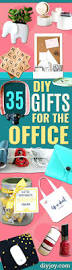 office design home office theme ideas office party theme ideas
