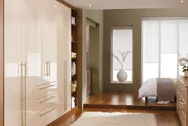Luxury Fitted Bedroom Furniture Wardrobe Fitted Bedroom Wardrobes Uk Fitted Wardrobes Around Bed