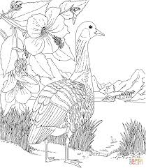 hawaiian coloring pages best coloring pages adresebitkisel com