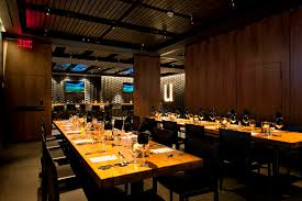 restaurant with private dining room joey eaton centre private dining eatnmingle food blog