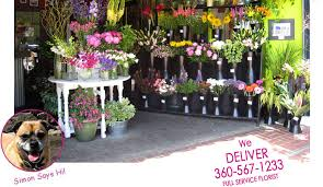 florist vancouver wa mieko s marketplace flowers sections only in vancouver washington