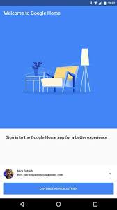 review google home androidheadlines com